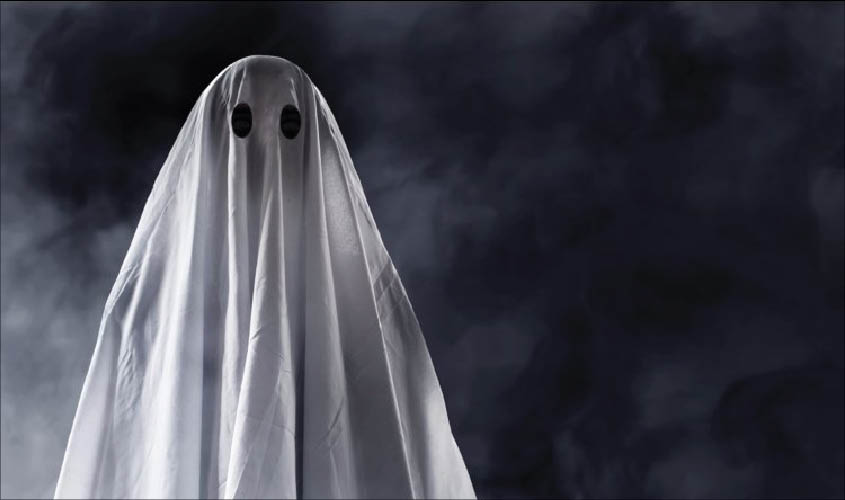 Mystery behind ghost visits in your dreams - The Sunday Guardian Live