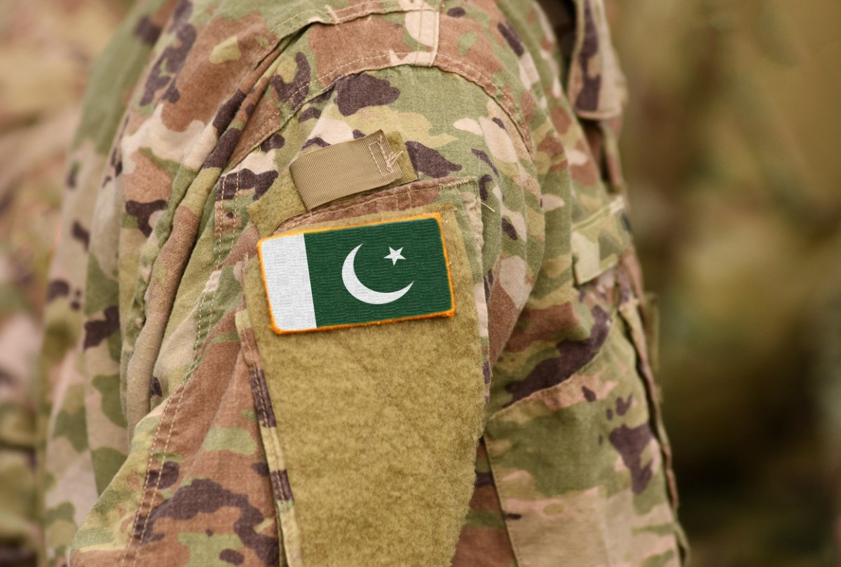 Pak Army deceiving world, plans to use TTP as a pawn domestically, globally  - The Sunday Guardian Live