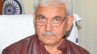 Noor Kashmir political forces_Manoj Sinha
