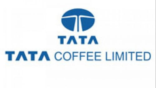 Rajiv Kapoor_11 April 2021_Tata Coffee