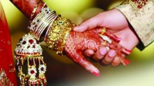 Rights of Second wife in India